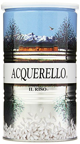 Acquerello-Rice-2lb-3-Ounce-Tin-0