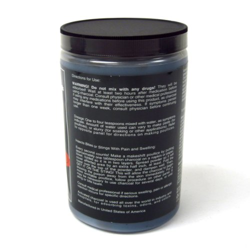 Activated-Charcoal-Powder-10oz-0-0