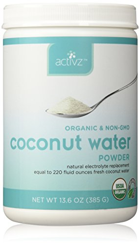 Activz-Organic-Coconut-Water-385g-55-servings-Whole-Food-Powder-0