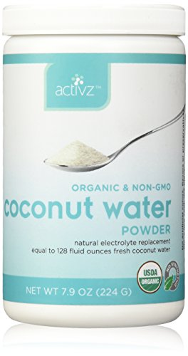 Activz-Organic-and-Non-GMO-Coconut-Water-Whole-Food-Powder-32-servings-0