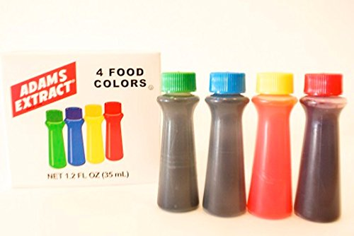 Food Coloring – Online Grocery Market