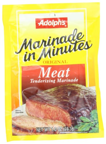 Adolph-Original-Meat-Tenderizing-Marinade-1-Ounce-Pack-of-8-0