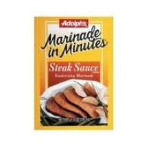 Adolphs-Marinade-in-Minutes-Steak-Sauce-1-OZ-Pack-of-24-0