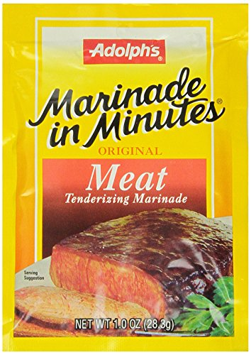 Adolphs-Meat-Marinade-0