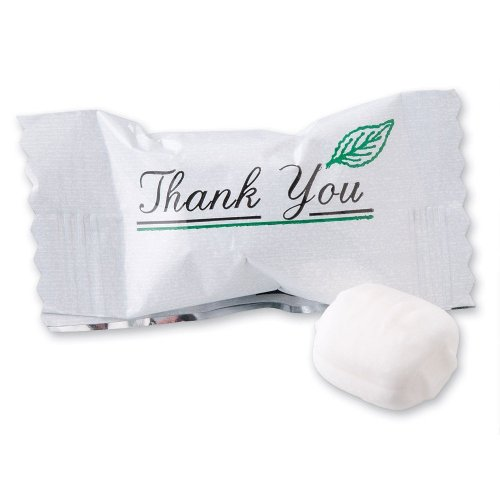 After-Dinner-Thank-You-Buttermints-by-Hospitality-Mints-Individually-Wrapped-Restaurant-Style-0-0