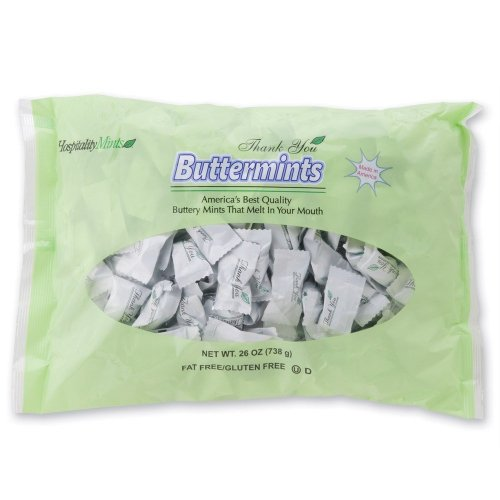 After-Dinner-Thank-You-Buttermints-by-Hospitality-Mints-Individually-Wrapped-Restaurant-Style-0-1