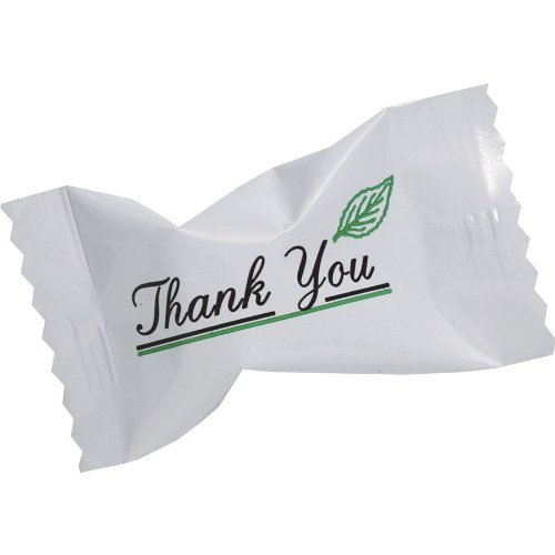 After-Dinner-Thank-You-Buttermints-by-Hospitality-Mints-Individually-Wrapped-Restaurant-Style-0