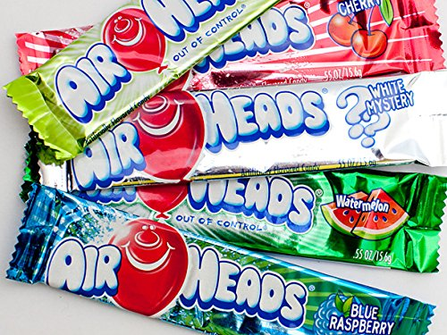 Airheads-Chewy-Fruit-Candy-Variety-Pack-0