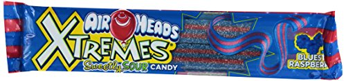 Airheads-Xtremes-Sour-Candy-2-Ounce-Pack-of-18-0