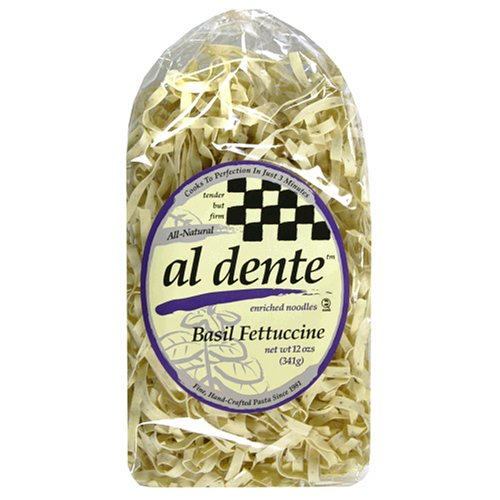 Al-Dente-12-Ounce-Bag-0