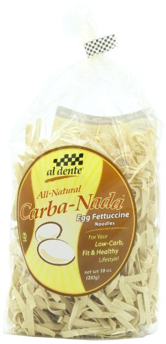 Al-Dente-Carba-Nada-Egg-Fettuccine-10-Ounce-Bags-Pack-of-6-0