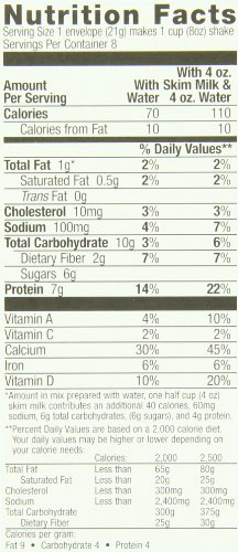 Alba-Low-Fat-Snack-Shake-Mix-Double-Fudge-Royale-8-Count-6-Ounce-Box-Pack-of-3-0-0