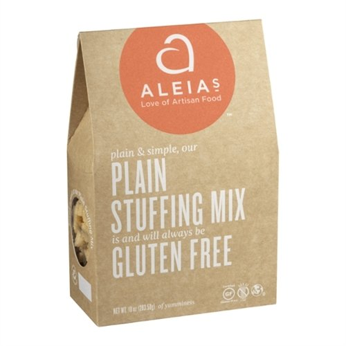 Aleias-Gluten-Free-Plain-Stuffing-6-Pack-0
