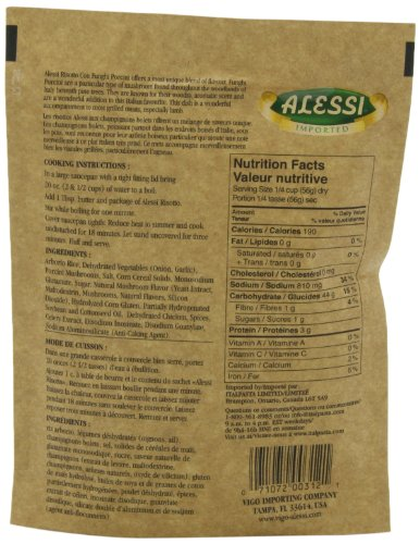 Alessi-Funghi-Risotto-with-Porcini-Mushrooms-8-Ounce-Packages-Pack-of-6-0-1