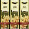 Alessi-Thin-Breadsticks-3-oz-3-pk-0