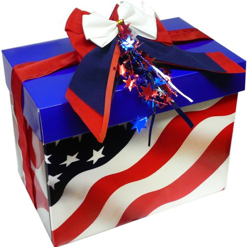 All-American-Snacker-Gift-Box-of-Candy-and-Junk-Food-Treats-0-0