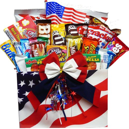 All-American-Snacker-Gift-Box-of-Candy-and-Junk-Food-Treats-0