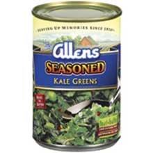 Allens-Seasoned-Kale-Greens-14-oz-24-pk-0