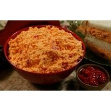 Allisons-Gourmet-Kitchens-Pimiento-Cheese-Spread-Salad-3-Pound-2-per-case-0
