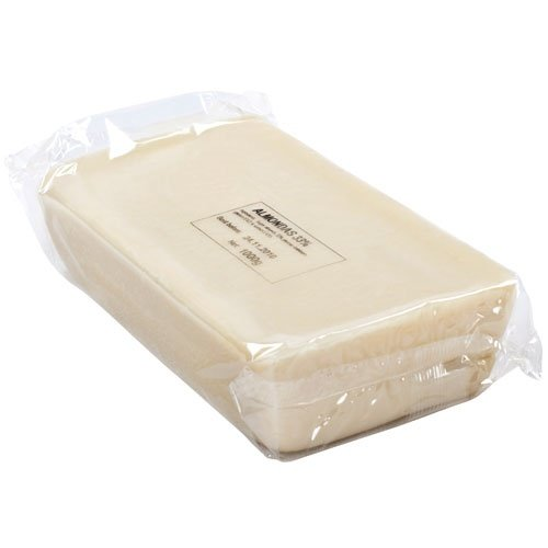 Almond-Paste-33-Marzipan-1-block-22-lbs-0