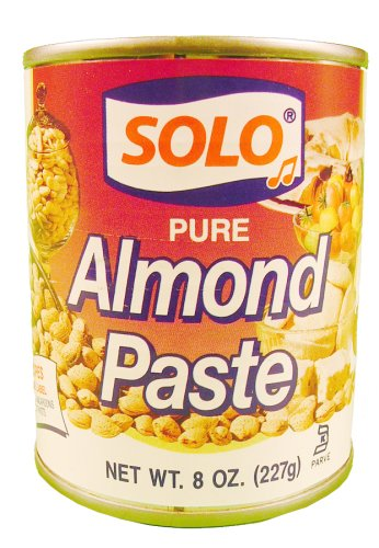 Almond-Paste-Pack-of-6-0