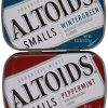 Altoids-Smalls-Sugar-Free-Mints-Variety-Pack-12-Count-0-0