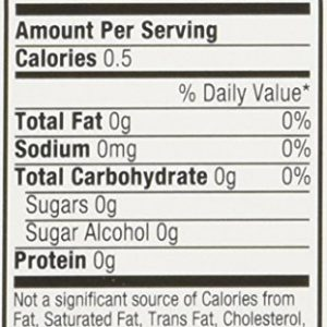 Altoids-Smalls-Sugar-Free-Mints-Variety-Pack-12-Count-0-1
