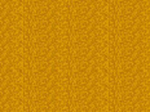 AmeriColor-Amerimist-Airbrush-Pearl-Sheen-Colors-0-0