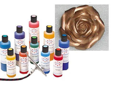 AmeriColor-Amerimist-Airbrush-Pearl-Sheen-Colors-0