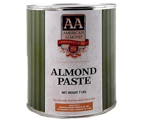 American-Pure-Almond-Paste-7-Pound-Tub-0