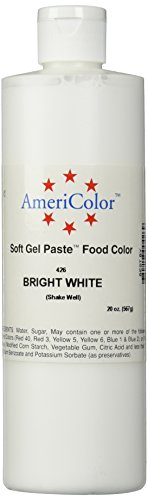 Americolor-Gel-Food-Color-20-Ounce-Bright-White-0