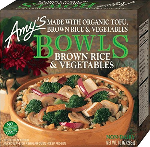 Amys-Organic-Brown-Rice-and-Vegetables-Bowl-10-Ounce-12-per-case-0