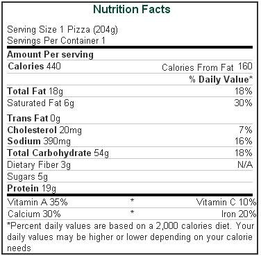 Amys-Spinach-Pizza-Light-in-Sodium-Non-GMO-72-Ounce-Boxes-Pack-of-12-0-0