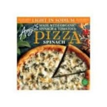 Amys-Spinach-Pizza-Light-in-Sodium-Non-GMO-72-Ounce-Boxes-Pack-of-12-0