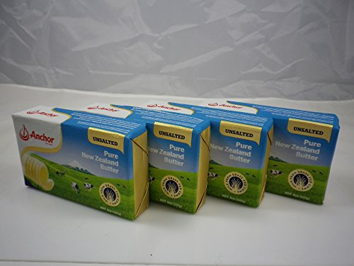 Anchor-Butter-New-Zealand-Unsalted-Pack-of-4-0