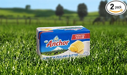 new zealand product anchor milk Where does the milk for anchor  ™ all trade marks for this product are owned by the fonterra group of companies anchor - established in new zealand in.