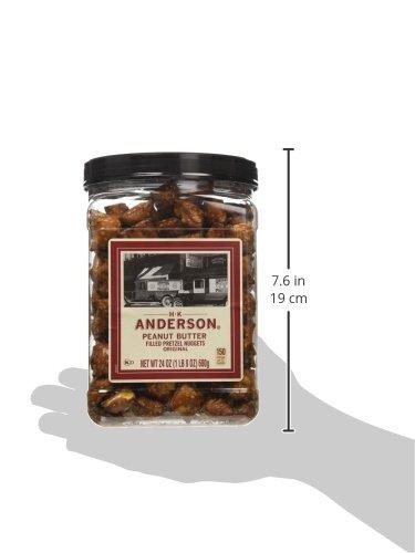 Anderson-Bakery-Peanut-Butter-Nuggets-Pretzel-24-oz-0-1