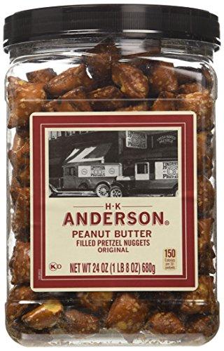 Anderson-Bakery-Peanut-Butter-Nuggets-Pretzel-24-oz-0