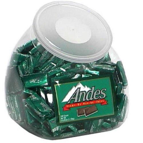 Andes-Crme-De-Menthe-Thins-240-Count-Thins-0