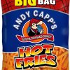 Andy-Capps-Big-Bag-Fries-Hot-8-Ounce-Pack-of-8-0