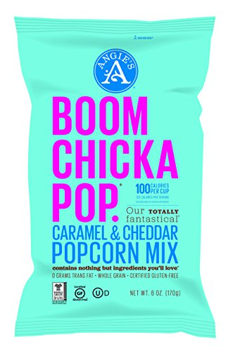 Angies-Boomchickapop-Popcorn-0