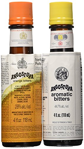 Angostura-Bitters-Set-0