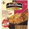 Annie-Chuns-Noodle-Bowl-0