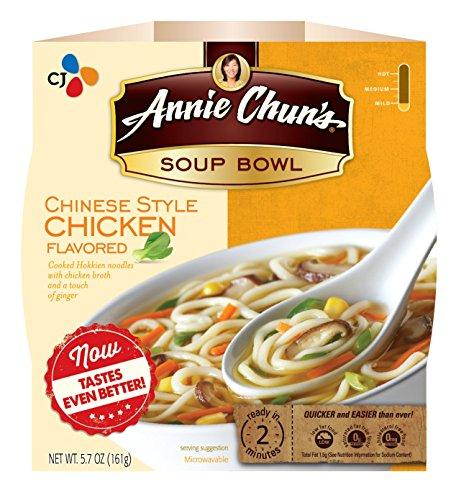 Annie-Chuns-Noodle-Soup-Bowls-0
