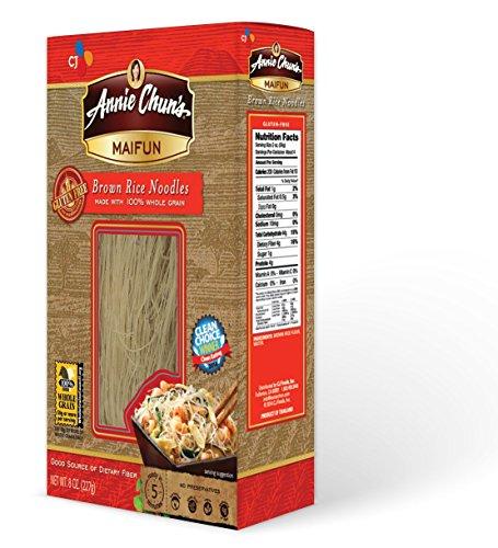 Annie-Chuns-Noodles-0