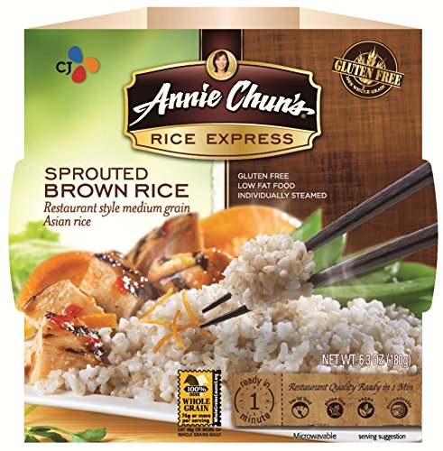 Annie-Chuns-Rice-Express-Sticky-Rice-0