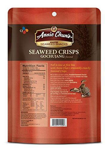 Annie-Chuns-Seaweed-Crisps-127-Ounce-Pack-of-10-0-0