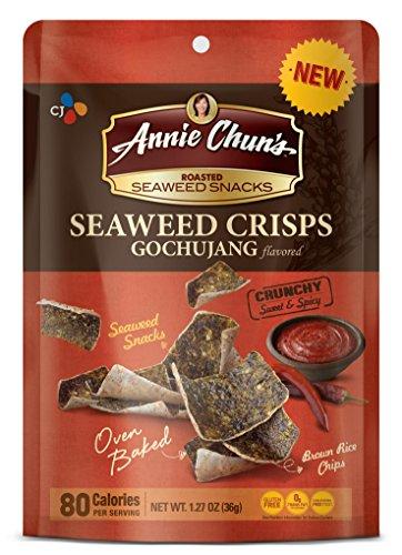 Annie-Chuns-Seaweed-Crisps-127-Ounce-Pack-of-10-0