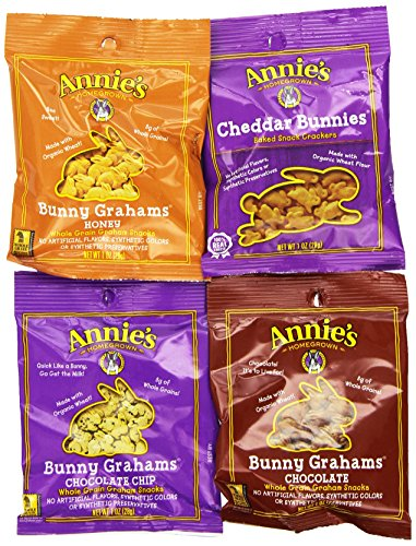 Annies-Cheddar-BunniesBunny-Grahams-Variety-Pack-36-1-oz-Snack-Packs-0