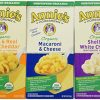 Annies-Home-Grown-Organic-Mac-and-Cheese-12-Count-0